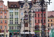 Beautiful Poland