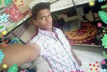 My Persnal  Photos