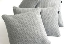StudioHUQ.nl / Dutch design interior pillows