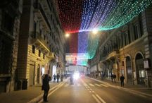 Rome trip ideas