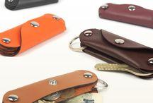 keycase wallet ideas