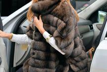 Barguzin Russian Sable www.furs-outlet.com