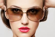 Eyewear Insight