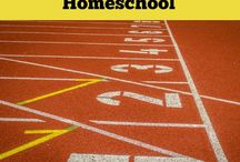 Homeschooling: General / Looking for homeschool curriculum ideas? Printables and online curriculum to use in your homeschooling? That is what this board is geared toward! Here you will find science activities for all ages, curriculum ideas and resources. www.worshipfulliving.com