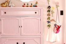 Ev için Fikirler / dekorasyon