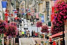 Francia - París