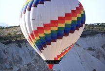 RAİNBOW BALLOONS CAPPADOCİA / hot air balloon cappadocia  www.rainbowballoons.net  #Rainbowballoons #Balloon #Hotair #Cappadocia #Morning #Turkey #Trip #Sunrise #Göreme #Beatiful #Uçhisar #Amazing #Balloonride #Cave #Ürgüp #Travel #Sun #Postcards #Travelpic #Love #Tripadvisor #Adventure #Fairychimneys #QualityTime #MakingMemories #BucketList #TakeLifeHigher