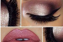 Ροζ χείλη