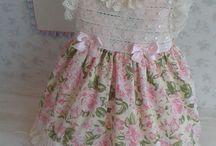 oblečení pro holčičky