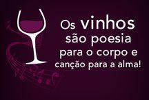 SOMMELIER !!! VINHO & VINHOS...