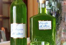 liquorini
