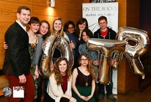 sabb blog - The importance of our student arts festival