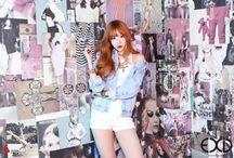 K-Pop / Todo sobre el pop coreano
