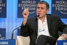 Economia / Informações e notícias sobre economia global que a mídia não quer que seja discutida.