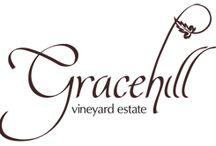 Gracehill / Gracehill Marketing research