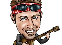 MyFaceIcons.com / Caricature icons make great profile pictures, email signatures, and fun business cards!  Check us out at http://www.MyFaceIcons.com