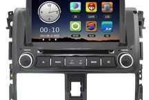 Best Double Din Head Unit / These Double Din Head Units are sure to give you a fun and enjoyable ride as you listen to music on your car.