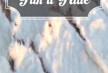 Yukon life