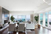 Top Interior Designers LA