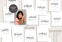 Paislee press kits I have
