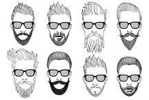 5 sexy beard ideas for the stylish man