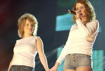 tatu (t.A.T.u) performances♥