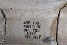 Are you?