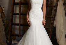 BridesDresses