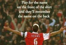 Arsenal bilder