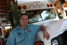 Tampa #FoodTrucks