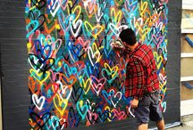 The Love Art JGoldCrown