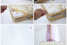 Craft projects to do