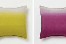 Trending - Ombre / by Heather Lisi