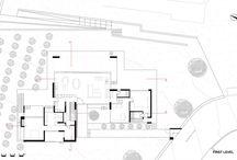 Casa en Zakynthos Grecia by Katerina Valsamaki Architects