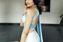 Adha Sharma