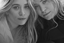 Olsen Twins♥
