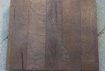 Holz bearbeiten