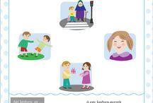 Illustrations - Illusztrációk