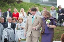 Aspen Mountain Weddings / Bluebird Productions weddings from the top of Aspen Mountain - The Sundeck - Features - Brides.com - Stylemepretty.com - Summer - Aspen - Mountain  / by Bluebird Productions