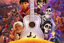 Coco 2017 Full Movie Streaming Free / https://plus.google.com/111796680855201444381