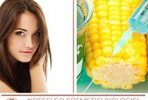 #ioscelgo / #ioscelgo cosmetici eco-bio perchè