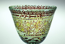 Cerámicas gustan en #tallersur / Hay compañeros ceramistas por todo el mundo que hacen verdaderas maravillas, intentamos recopilar aquí aquellas piezas que nos gustan en #tallersur
