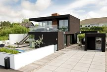 Arhitecture / Arhitectural design