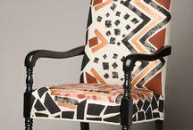 chair & sofa design idea / Any custom