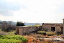 Kelokedara Village / Photos of Kelokedara Village, which is located in the Paphos District of Cyprus