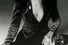 Stevie!!! / by Holly McCalla
