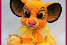 tejidos a crocher