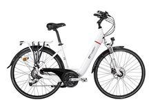 EL Bikes