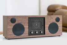 HiFi One-Touch Audio Streaming with Duetto / Duetto takes all the exciting features Solo has to offer, with true stereo sound, to allow for much higher listening levels.