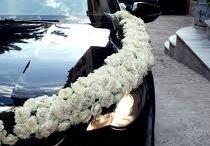 decor voiture